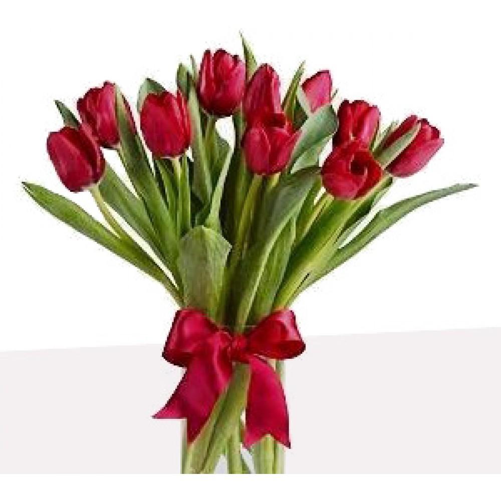 Arreglos florales de alcatraces para boda - Imagui
